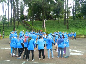 Outbound H2o Organizer