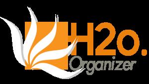 h20 logo 3 copy