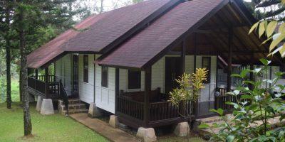 Cibogo Camp
